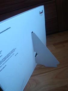 foto adventskalender von personello inkl verlosung mauileins blog. Black Bedroom Furniture Sets. Home Design Ideas